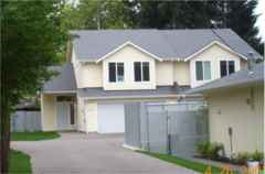 1239 A Willow St. SE